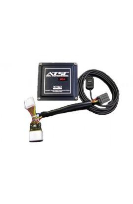 HKS ATSC Torque Controller R35