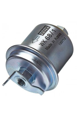 CROSLAND OEM-spec Fuel Filter