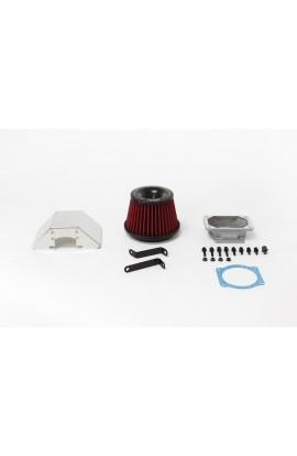 Apexi Power Intake System Evo 4-6