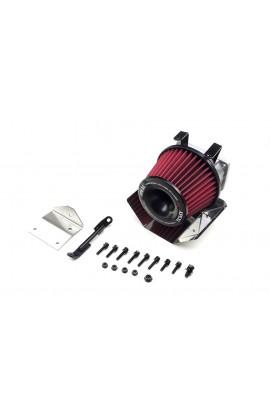 Apexi Power Intake System Evo 7-9
