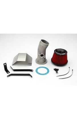 Apexi Power Intake System Evo 10