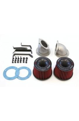 Apexi Power Intake System R33 R34 GT-R