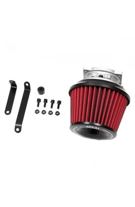 Apexi Power Intake System S14