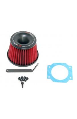 Apexi Power Intake System ECR33