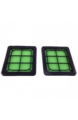 HKS Replacement Air Filters 2pc GT-R