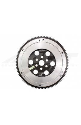 ACT Streetlite Flywheel Evo 4-9