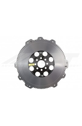 ACT Streetlite Flywheel 2JZ-GTE