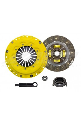 ACT Organic Performance Clutch Kit