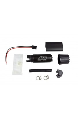AEM 320LPH In Tank Fuel Pump Kit