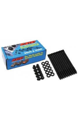 ARP Head Stud Kit D16