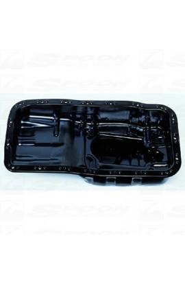 Spoon Baffled Oil Pan Sump B16B B18C