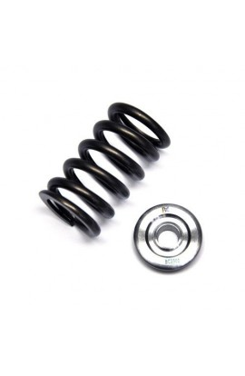 Brian Crower Valve Spring / Retainer Set