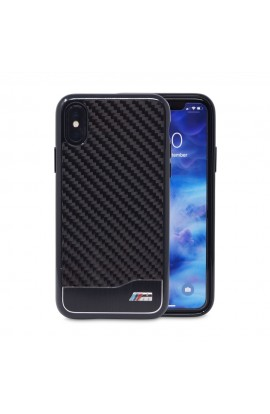 BMW M Sport Carbon & Aluminium Hard Case