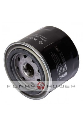 BOSCH Oil Filter - HONDA