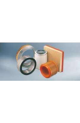 Bosch Replacement Air Panel Filter EP3 DC5