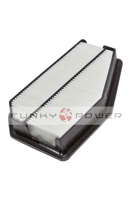 CROSLAND OEM-spec Air Filter - FN2 Civic Type R