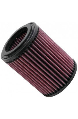 K&N Replacement Air Panel Filter EP3 DC5