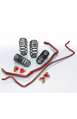 Eibach Pro Plus Suspension Kit FK8