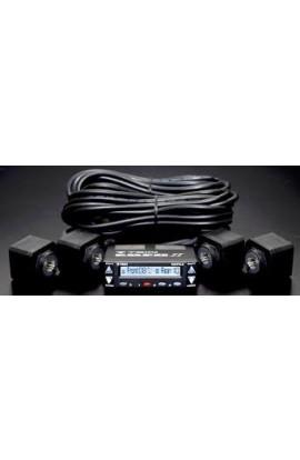 Tein EDFC II Controller Kit