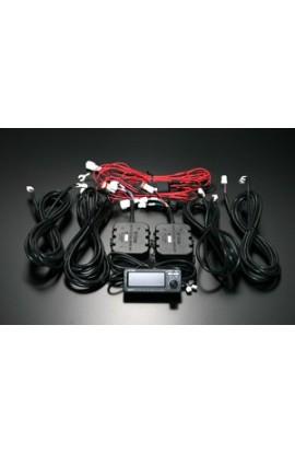 Tein EDFC Active Controller Kit