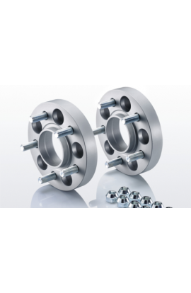 Eibach System 4 Hub Centric Wheel Spacers