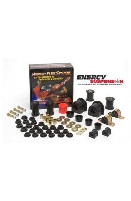 Energy Suspension Master Bush Set
