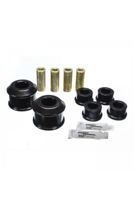 Energy Suspension Front Control Arm Bushes