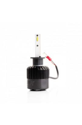 FP Flip Chip LED Headlight Bulbs 6000k