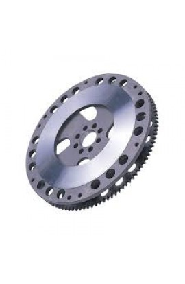 Exedy Lightweight Flywheel B-Series