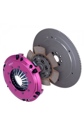 Exedy Hyper Single Clutch Kit