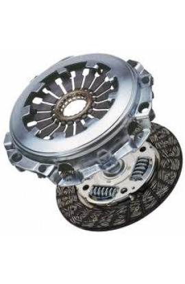 Exedy Standard Replacement Clutch Kit
