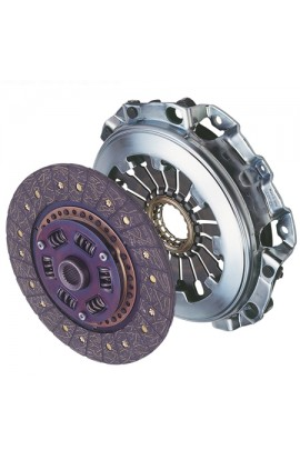 Exedy Organic Stage-1 Clutch Kit