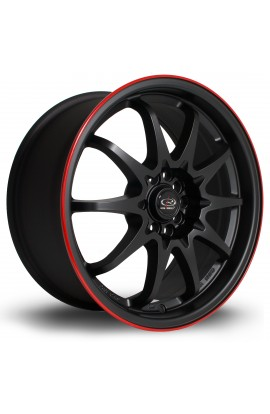 Rota Fight Alloy Wheel