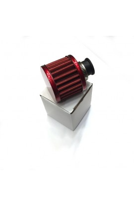 FP Universal Crankcase Breather Filter