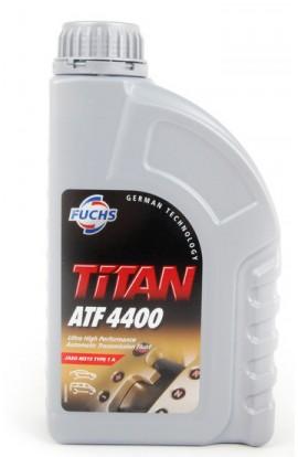 Fuchs Titan ATF 4400 1L
