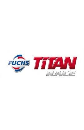 Fuchs Titan Race Pro-R 0W/20 5L