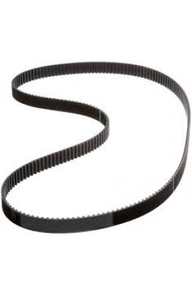 Gates Powergrip OE Timing Belt EJ20 EJ25