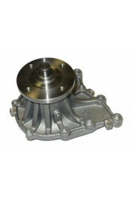 Gates Replacement Water Pump 7MGTE