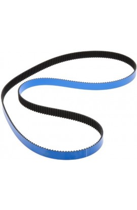 Gates Racing Kevlar Timing Belt EJ20 EJ25