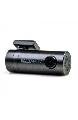 ROAD ANGEL Halo GO Full HD Dash Cam - Black