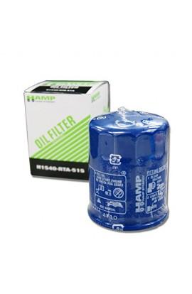 Hamp Oil Filter (Standard Size)