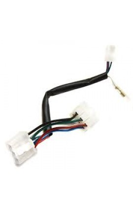 HKS Turbo Timer Harness