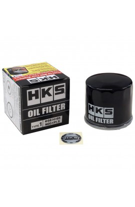 HKS Performance Oil Filter R35 GT-R
