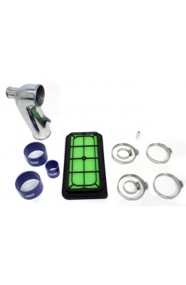 HKS Premium Suction Induction Kit