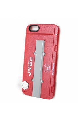 Honda Official Licensed VTEC Case iPhone 6/6s