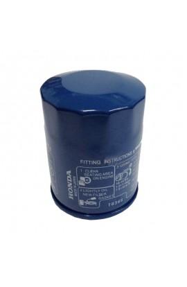 Honda Replacement Oil Filter (Genuine)