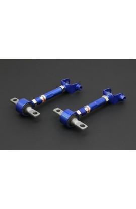 Hardrace Rear Camber Kit (Rubber)