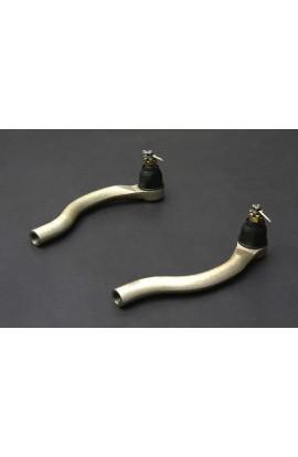 Hardrace Tie Rod Ends CL7 CL9