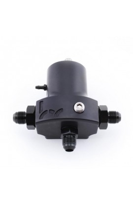 Hybrid Racing Unibody Fuel Pressure Regulator