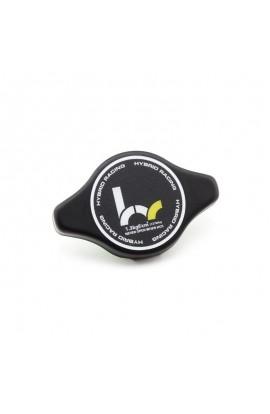 Hybrid Racing Radiator Cap